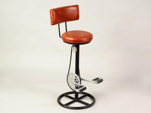 scaun de bar The Bycicle generic