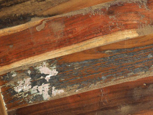 lemn reciclat produs manual