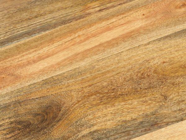 lemn de mango lucrat manual